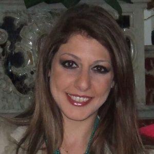 Maria Stella Crupi