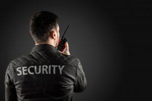 corsi qualifica online abilitazioni corso buttafuori online addetto alla sicurezza