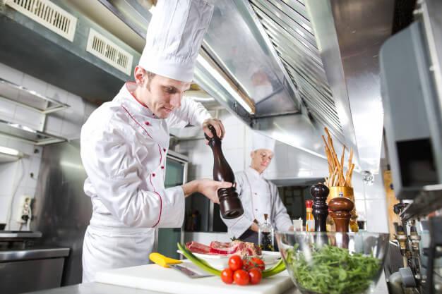 CORSO HACCP ONLINE ALIMENTARISTA VALIDO IN TUTTA ITALIA
