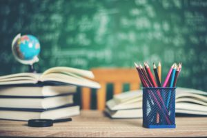 CORSO ASSISTENTE EDUCATIVO ONLINE QUALIFICA PROFESSIONALE
