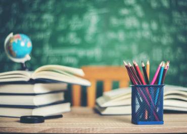 corso assistente educativo qualifica online