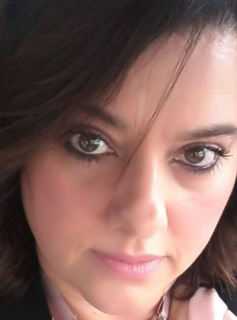 Debora Sarica