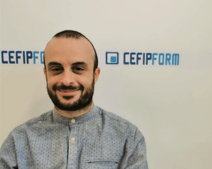 andrea staff cefip form