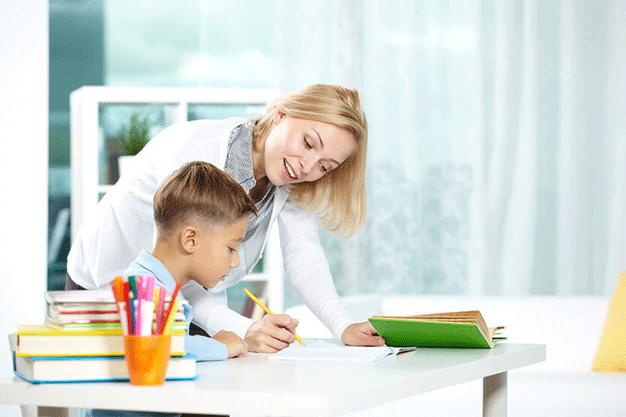 corso assistente all'infanzia reggio calabria