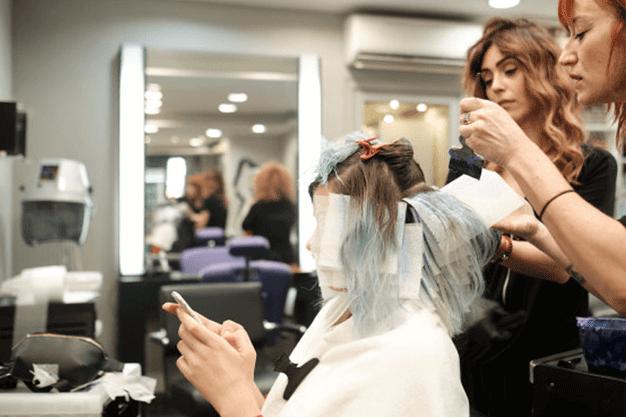 corso parrucchiere abilitazione Acconciatore online