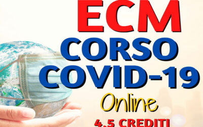 corsi ecm corso covid 19 sars cov 2 ecm gratuito cefip form