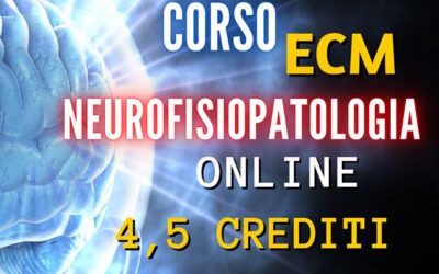 corsi ecm corso neurofisiopatologia online gratuito ecm cefip form