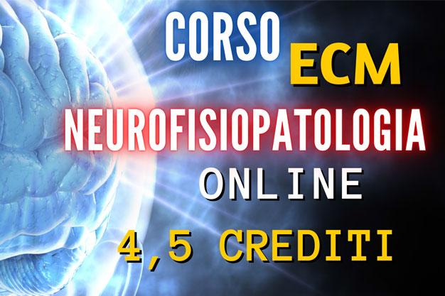 corso neurofisiopatologia online gratuito ecm cefip form