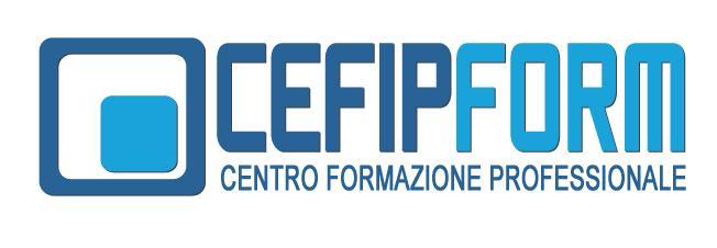 Logo Cefip Form