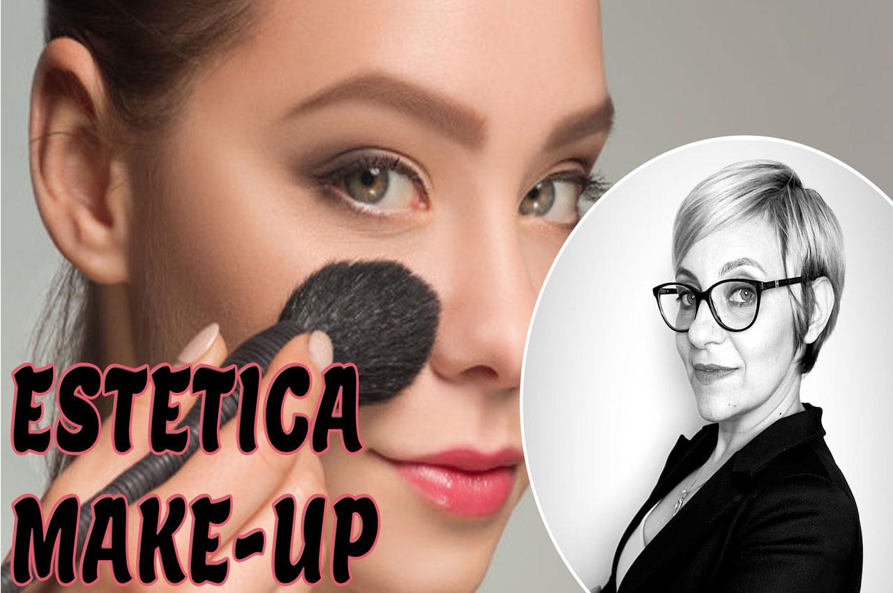 Docenti Roberta Caruso Estetica Make Up
