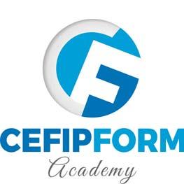 cefip form ente accreditato formazione online