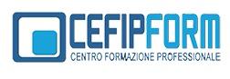 Cefip Form | Centro di Formazione Professionale