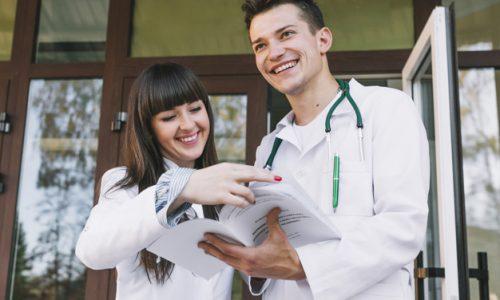 ecm formazione continua in medicina cefip form