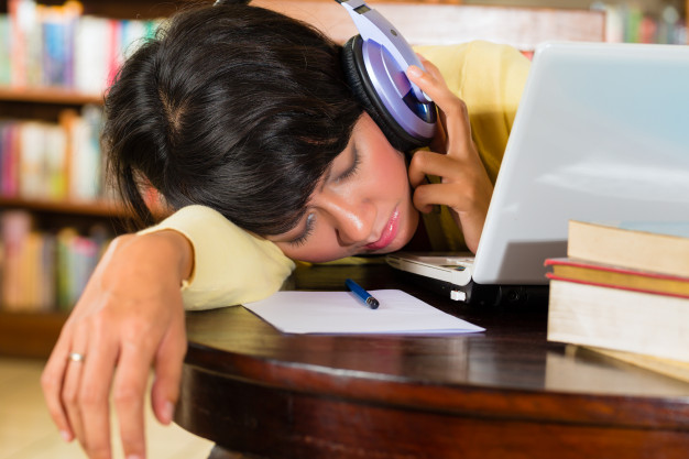 corso miur prevenzione burnout e counseling a scuola