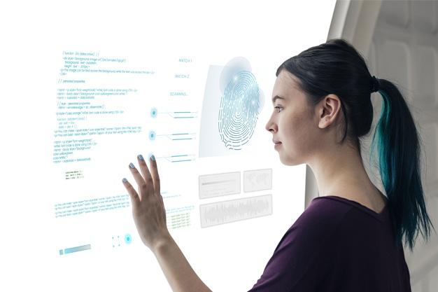 corso tecnologie per la didattica a scuola miur 2021