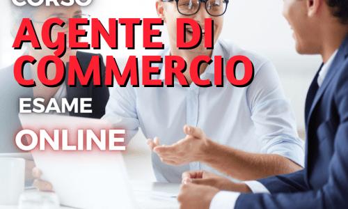 corsi qualifica online abilitazioni corso rac online agente e rappresentante di commercio