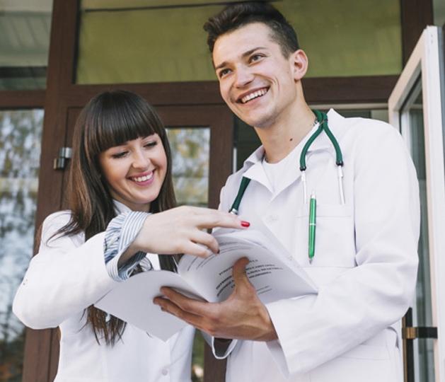 ecm formazione continua in medicina online