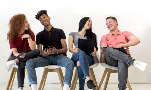 servizi per il lavoro garanzia giovani dote lavoro attiva calabria cefip form
