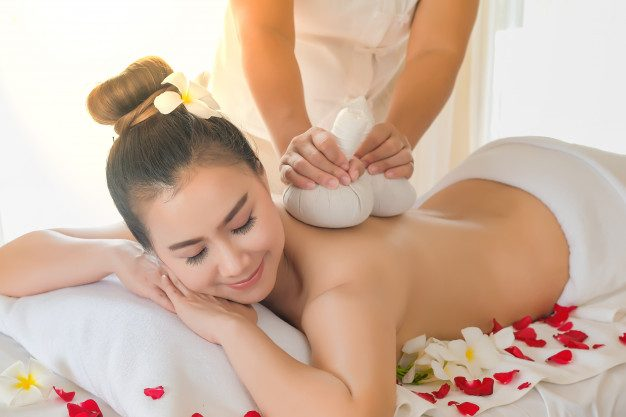 corso massaggio pinda sweda auyrvedico reggio calabria